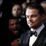 Leonardo DiCaprio endorses laboratory grown diamonds