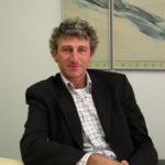 Lab-Grown Diamonds Growing Demand: the Interview