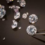 Both Mined and Laboratory-Grown Diamonds are Diamonds